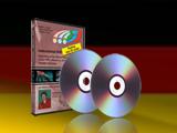 DVD&Videos (Deutsch)