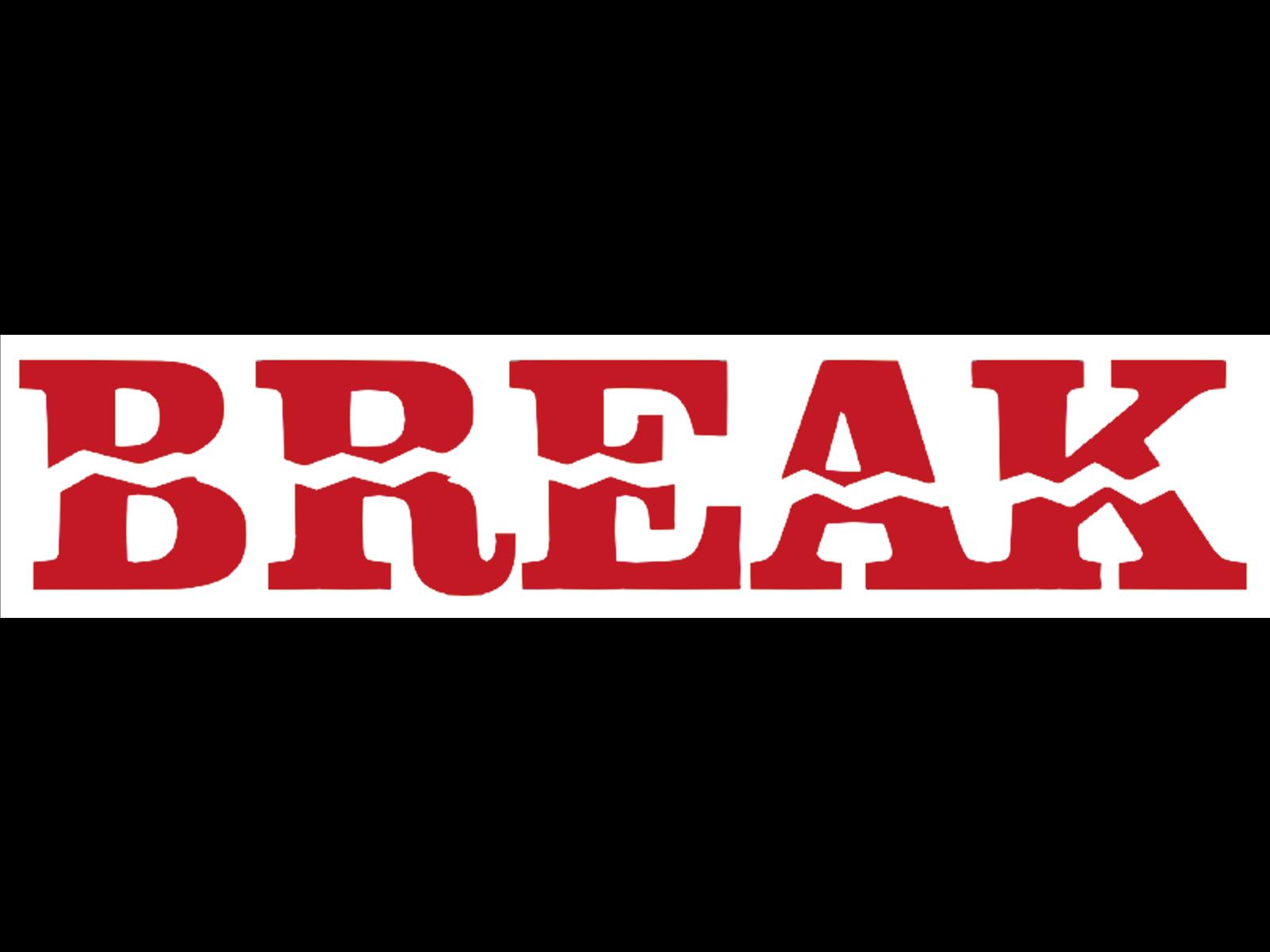 Pechauer Break-Queues