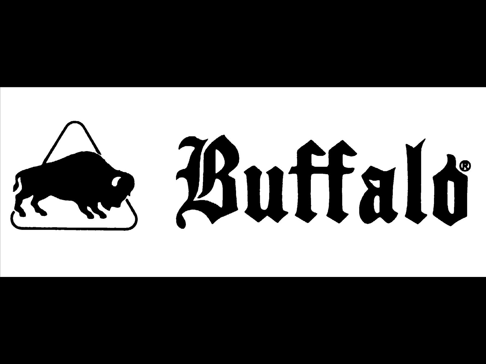 Buffalo Fantasy Serie