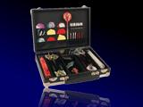 Dart - Taschen / Koffer