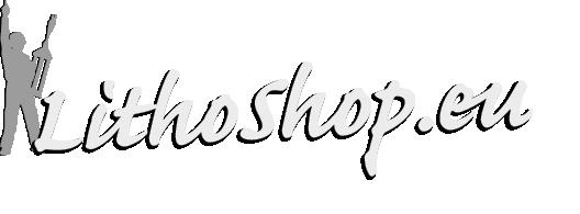 Lithoshop für Sport, Billard, Freizeit, Dart und Kicker